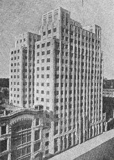 HAHNEMANN HOMEOPATHIC HOSPITAL PHILADELPHIA USA