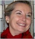 Prof ssa Lucietta Betti Università di Bologna