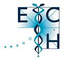 logo European Community of Homeopathy