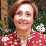 dottssa Maria Luisa Agneni