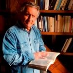 Prof Ivan Cavicchi