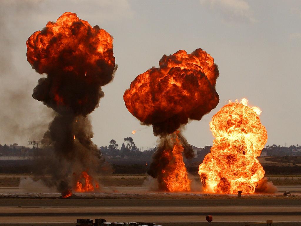 esplosione dei siti medbunker e medicalfacts